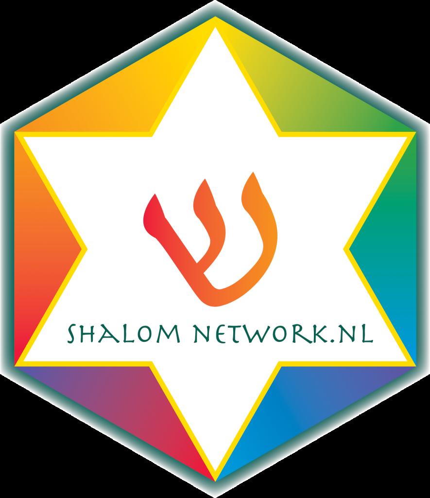 logo-Shalom-Network